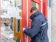 'Wietdorpshuis' de Meiboom in Krabbendijke is weer open