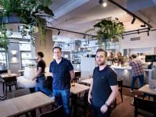 Restaurant krijgt duizenden boze reacties op beslissing geen vlees te serveren: dit waarom woede ontstond