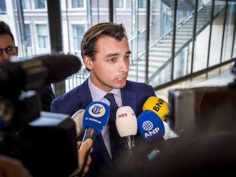PvdA stapt uit Overijsselse formatie na kritiek op samenwerking met Forum