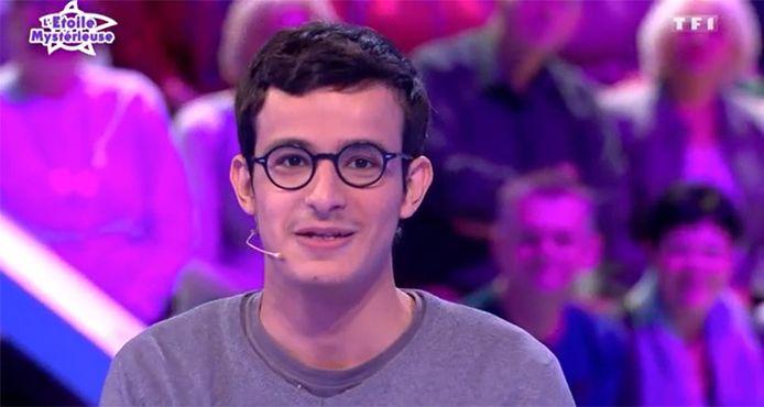 Paul El Kharrat