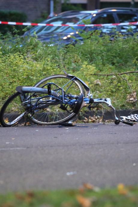 Drie Hagenaars aangehouden na dodelijk verkeersongeval