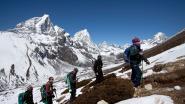 Drie wandelaars op korte tijd overleden in buurt van basiskamp Mount Everest