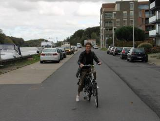 "Groen vreest dat Zuidkaai ""stukje Blankenberge"" langs kanaal wordt"