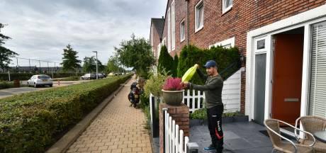 Stadshagen: wat gebeurt er in je wijk als de kogels door de straat vliegen?