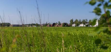 Politiecomplex Meerhoven niet rechtstreeks aan rotonde, gemeente wil weg nog steeds langs Grasrijk