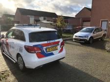 Vrouw (86) zwaargewond naar ziekenhuis na steekpartij in Apeldoorn, verdachte aangehouden