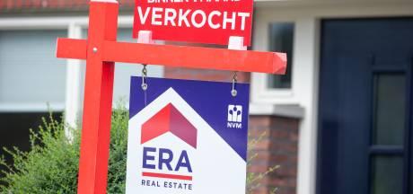 Huizenkopers opgelet: prijsgrens voor starterslening in Best gaat omhoog