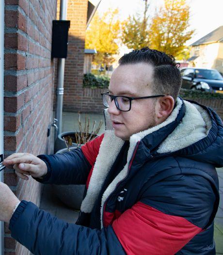 Budel is het beu: burgerwacht na groeiende overlast asielzoekers