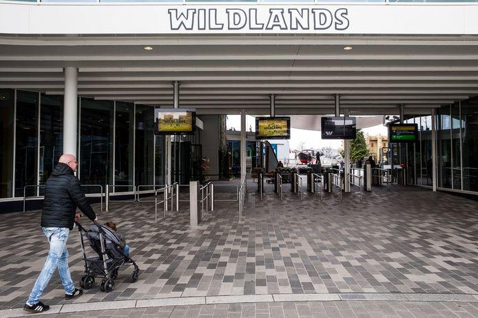 De Nederlandse attractieparken en dierentuinen heropenen binnenkort hun poorten.