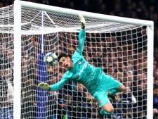 Ajax en Chelsea schrijven historie met bizarre statistieken