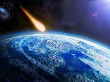 Des chercheurs liégeois ont découvert des vapeurs de métaux lourds dans les comètes
