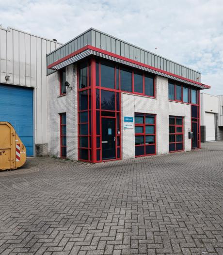 Bedrijven met illegale Chinezen kwamen met steun Oost NL naar Gelderland