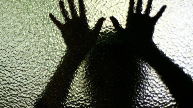 Dader van verkrachting in Oss moet nog zo'n 1,5 jaar zitten; rechtbank schrikt van gewelddadig karakter man
