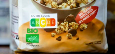 Frietjes gezonder dan yoghurt? Het nieuwe 'stoplicht' voor voeding heeft ook nadelen