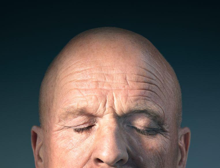 Archiefbeeld. Beeld Getty Images