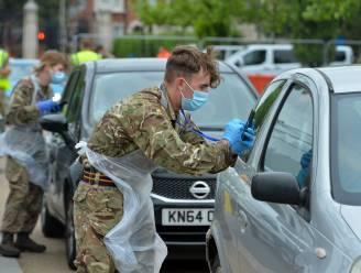 Britse stad Leicester kondigt lokale lockdown af na piek in aantal besmettingen