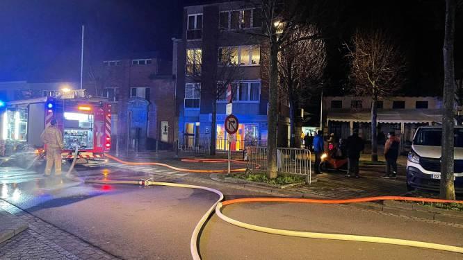 Iconisch restaurant De Clesse week na inferno opnieuw getroffen door brand: gerecht onderzoekt piste van brandstichting