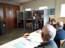 Raad? Referendum? Biezenmortel stemt voor nieuw dorpshuis