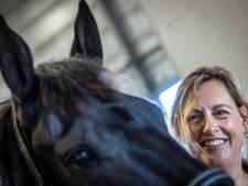 Verdwijnt de paardensport? Nieuwe lector in Dronten wil meer regels voor omgang met dieren