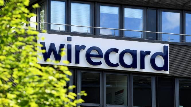 Nog een manager van Wirecard opgepakt