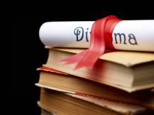 Studie succesvol afgerond maar door fout HAS Hogeschool Den Bosch toch geen diploma