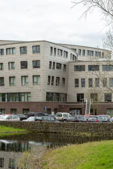 Preventief toezicht provincie dreigt voor Schouwen-Duiveland door uitgaven jeugdzorg