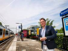 Jorrit-Jan Eijbersen voorgedragen als burgemeester van Hellendoorn: 'Bestuurlijke duizendpoot als nieuw boegbeeld van gemeente'