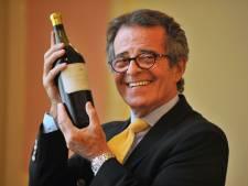 85.000 euros pour la bouteille de vin blanc la plus chère au monde