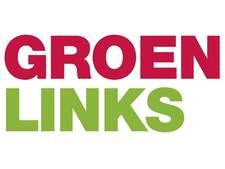GroenLinks wil snel debat over bouwen in Arnhems groen