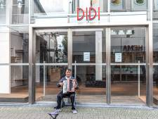 'Grote stijging' aantal lege winkelpanden in dé winkelstraat van Zwolle: 'Je wil niet dat mensen straks tussen de kale etalages lopen'