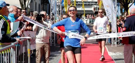 Cappon de snelste in Oostburg, De Nijs voert ranglijst halve marathon aan