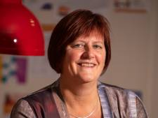 Mantelzorgers in Hardenberg willen meer ondersteuning: 'Ongemerkt cijfer je jezelf weg'