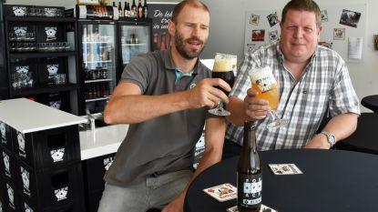 Van hobbyclubje tot brouwerij met 400.000 liter per jaar: Het Nest viert feest voor 10de verjaardag Schuppenboer