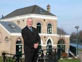 PvdA Rijswijk bezorgd over aantal PVV-stemmers