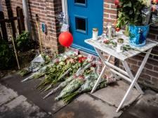 Tragische steekpartij op verjaardag: Maarten J. (24) blijft vastzitten voor doden 27-jarige Doesburger