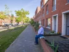 Méér sociale huurwoningen; Geef gas bij het bouwen, zeker nadat kabinet verhuurdersheffing afschaft