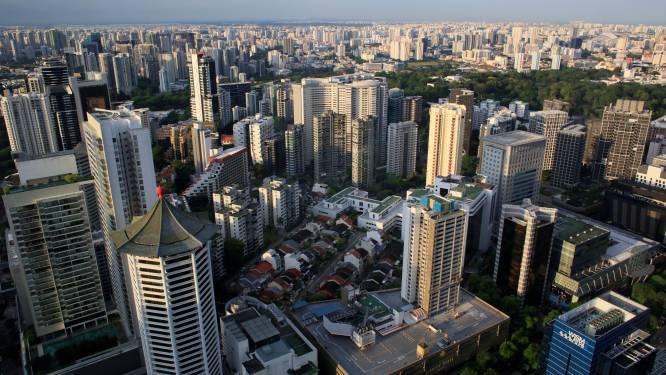 Nieuwe crisis in de maak? Megasteden niet klaar voor razendsnelle opkomst nieuwe technologie