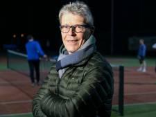 Ook Schijndel krijgt banen voor 'sexy' sport padel