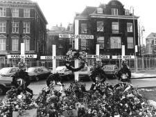 Kolonel die opdracht gaf voor moord op vier Nederlandse journalisten opgespoord