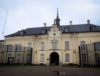 """Gevangenis Merksplas krijgt als eerste in België een seniorenafdeling: """"Oudere gedetineerden voelen zich er veel veiliger"""""""