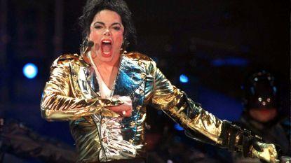"""Showrunner The Simpsons: """"Michael Jackson gebruikte episode met zichzelf om jongetjes te lokken"""""""