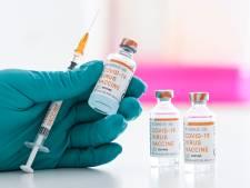 La bataille des vaccins Covid-19 en question: lequel est le plus efficace? Comment le mesurer?