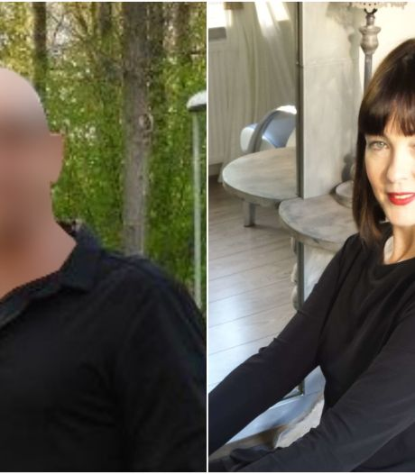 Nabestaanden vermoorde Miranda Zitman doen lugubere vondsten in haar huis en eisen nieuw onderzoek