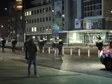 VVD in Enschede: 'Beveilig MST en testlocatie UT, desnoods door het leger'