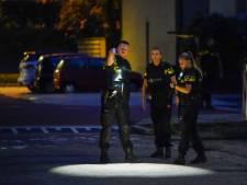 Ging er écht 'n mitrailleur af of klonken in Nieuwegein 'fantoomschoten'? Zelfs wapenexperts twijfelen soms