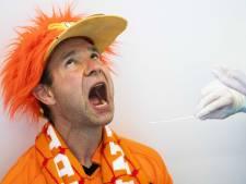 LIVE | Wereldwijd meer dan 4 miljoen doden door corona, Nederland nog rode enclave in oranje kleurend Europa