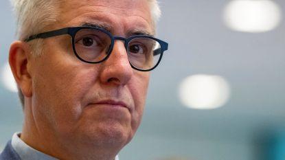 """VBO waarschuwt voor politiek immobilisme: """"541 dagen kunnen we ons niet permitteren"""""""