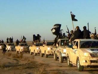 Zo wordt de financiële oorlog tegen IS gevoerd