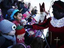 Onderzoek Verenigde Naties naar Zwarte Piet