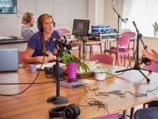 Zo werd Oss geraakt door corona: 25 mensen geven de ziekte en lockdown een gezicht in een podcast